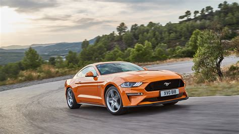 ford mustang gt wallpapers hd images wsupercars