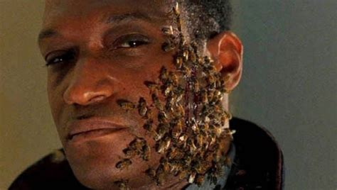 tony todd   blessing    candyman