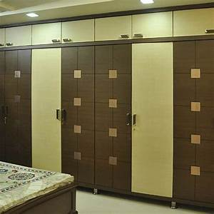 fashionable wardrobes designs for bedrooms design laminate With modern wardrobe designs for bedroom