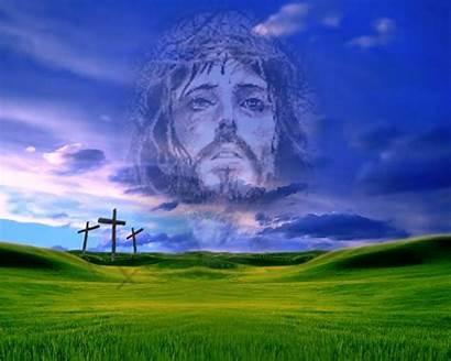 Jesus Christ Cristo Imagenes Fondo Wallpapersafari Pantallas