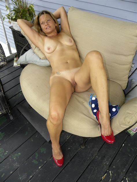 Ozmjf1343830794  In Gallery Hot American Milf Gilf