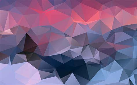 Geometric Wallpaper Mac by Geometry Wallpapers 1920x1200 Desktop Backgrounds