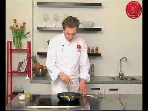 sauter cuisine technique de cuisine sauter des pommes de terre
