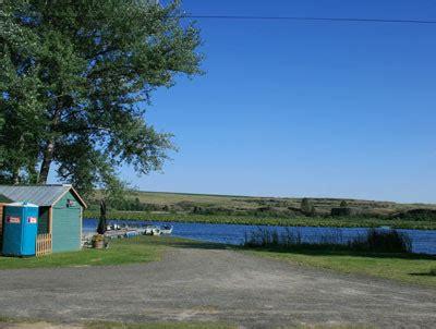 Boat Launch Lake Washington by Boating The Inland Northwest Downs Lake Spokane County