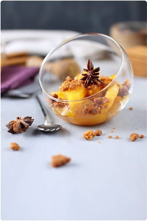 blogueur cuisine les 152 meilleures images à propos de crème dessert