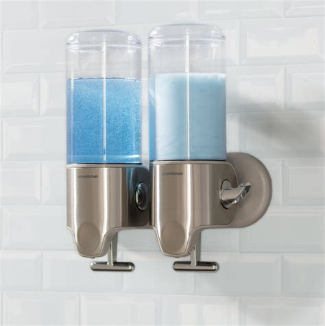 Kitchen Faucets With Soap Dispenser by Stainless Steel Kitchen Faucet With Soap Dispenser