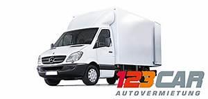 Transporter Mieten Günstig : g nstig ein transporter mieten ~ Watch28wear.com Haus und Dekorationen