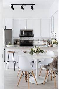 30, Best, Kitchen, Dining, Living, Room, Combo, Small, Tips