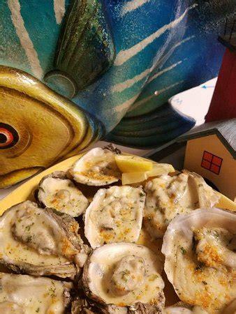 stricklands seafood restaurant paducah restaurant