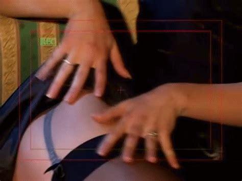 Mask Black Stockings Dress Longhair Horny Beautiful Sex Porn Camera Seductive