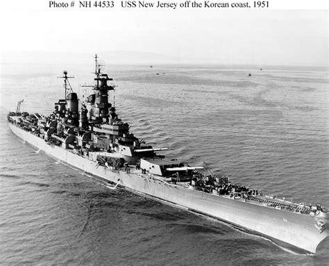 Ship War by Korean War Us Navy Ships Photograph Is Dated 18 May 1951