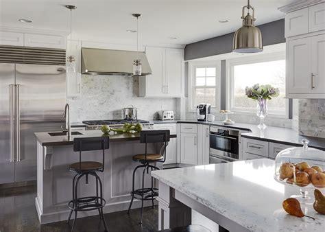 kitchen with white backsplash 100 kitchen renovation kitchen themes fabulous modern 6560
