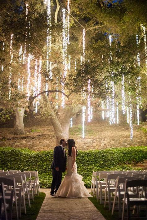 14 Amazing Outdoor Wedding Decorations Ideas Wedding
