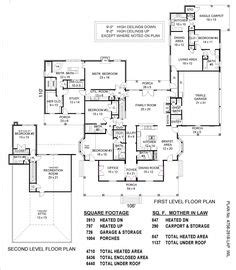 home plans   sf images   country homes diy ideas  home dream