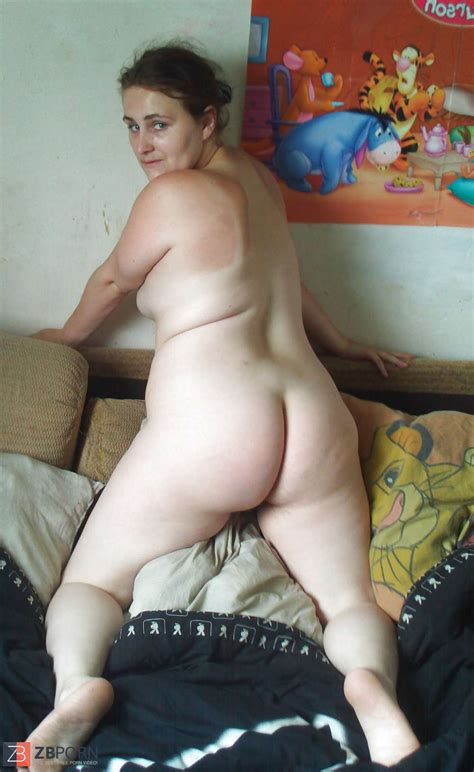 Chubby Large And Ugly Amateurs ZB Porn
