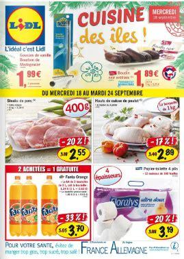cuisine terroir leroy merlin lidl montpellier cataloguespromo com