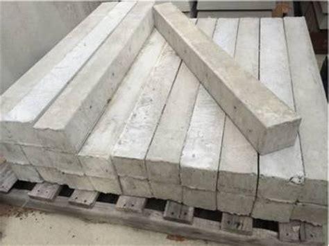precast concrete products bink pavers