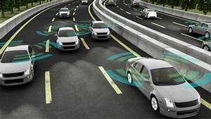 Liste Voiture Sans Fap : les avantages et d savantages de la voiture autonome ~ Gottalentnigeria.com Avis de Voitures