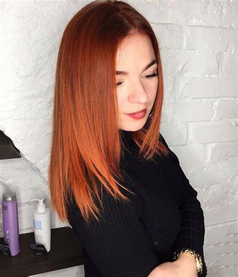 cortes de pelo media melena  melena midi otono invierno cortes de pelo