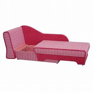 Cheap childrens sofa beds brokeasshomecom for Cheap fold out sofa bed