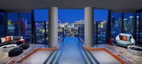 palms sky villas    expensive suites   world