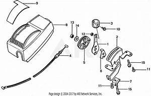 35 Honda Hrr2168vka Parts Diagram