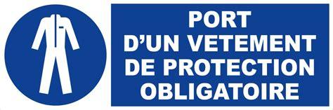 blocs tiroirs bureau port d 39 un vetement de protection obligatoire panneaux de