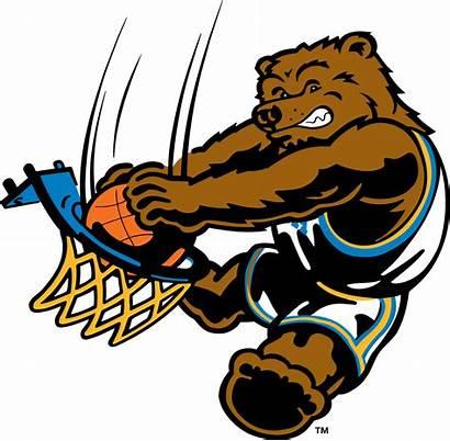 Ucla Bruins Mascot Clipart Logos College Ncaa