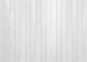 Texture Bois Blanc : sticker la texture du bois blanc pixers nous vivons ~ Melissatoandfro.com Idées de Décoration