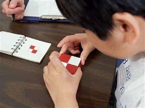 iq test for preschoolers iq testing psychologists think well live well 346