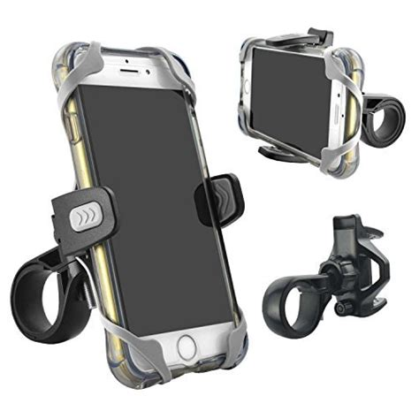 phone holder for motorcycle tackform phone holder for motorcycle 187 motoflavour