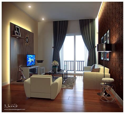 32 Living Room Ideas For Apartments Pictures, Modern. Beautiful Living Room Chairs. Living Room Ceiling Colors. Living Room Hike Slc. Paint In Living Room Ideas. Burnt Orange And Green Living Room. Living Room Design Ideas With Fireplace. Tv Designs Living Room. Living Room Ideas In India