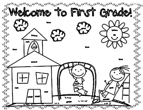 coloring pages   graders az coloring pages