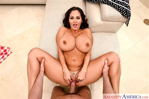 Babe Today Naughty America Ava Addams True Big Tits Seximage Porn Pics