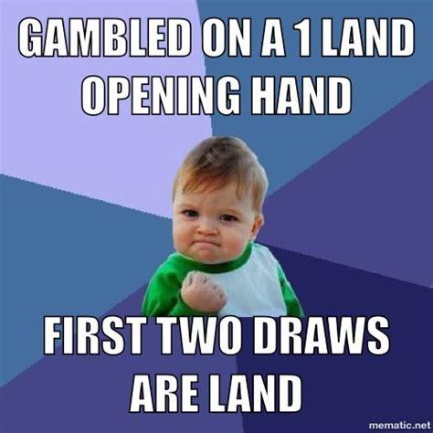Mtg Meme - funny meme mtg magic the gathering geek fun pinterest magic the gathering meme and i don