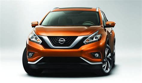 nissan   competition