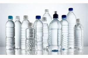 Bouteille En Plastique Vide : les eaux en bouteilles eau du maroc ~ Dallasstarsshop.com Idées de Décoration