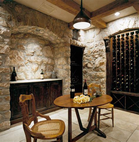 custom home interior portfolio categories custom homes interior design