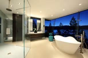 Inspiring Large Luxury Baths Photo by Modern Cabinet 10 Inspiring Modern And Luxury Bathrooms