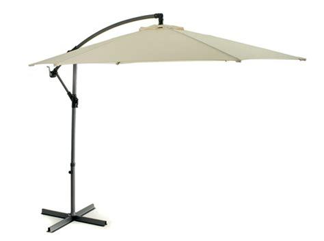 parasol pas cher un 233 t 233 sans se ruiner d 233 coration