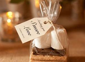 stylish cheap wedding ideas cheap wedding favor ideas With cheap wedding gift ideas