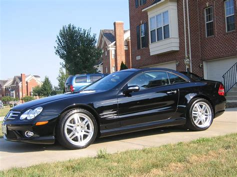 Introduction problems with your vehicle problems with your vehicle if you should experience a problem with your vehicle, particularly one that you believe may. Related Keywords & Suggestions for 2007 sl550 wheels