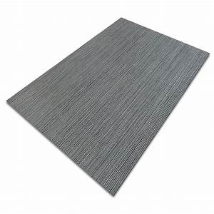 Tapis En Pvc : tapis pvc rev tement indoor outdoor top qualit sur mesure ~ Teatrodelosmanantiales.com Idées de Décoration