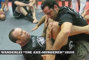 Mixed Martial Arts Lessons for Adults Toronto   Revolution ...
