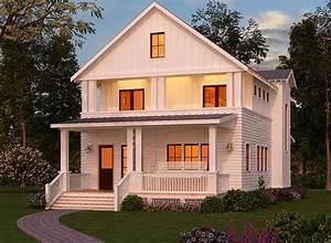 Style De Maison : maison bois americaine nouvelle orleans mpc normandie ~ Dallasstarsshop.com Idées de Décoration