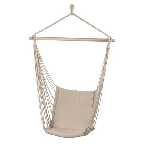 Hammock Swing Chair by Hammock Chair Wholesale At Koehler Home Decor