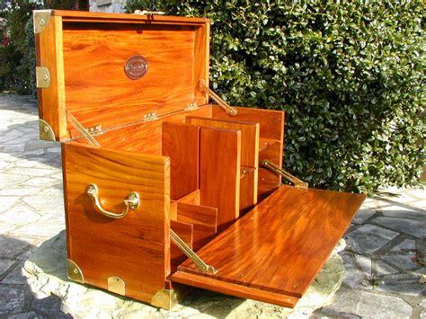 british campaign furniture    passion