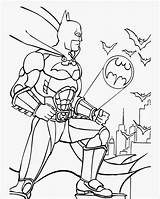 Coloring Pages Superhero Template Batman Colouring Templates Super Hero Sheets Sheet Google Comic Activity sketch template