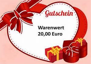 One De Gutschein : der stoff handel gutschein 20 euro ~ Watch28wear.com Haus und Dekorationen