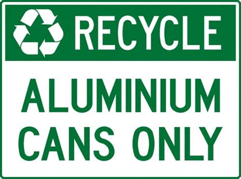 Aluminum Cans Aluminum Cans Only Sign. Bankruptcy Attorneys In Los Angeles. Critter Control Indianapolis. Muscle Bone And Joint Center Philadelphia. Datacenter Management Software. In Vitro Fertilization Los Angeles. Pacific School Of Dentistry San Francisco. Find Me The Closest Home Depot. Business Attorney Orange County